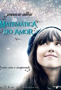 Assistir Matemática do Amor Online Grátis Dublado Legendado (Full HD, 720p, 1080p)   Marilyn Agrelo   2010