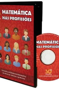 Assistir Matemática nas Profissões Online Grátis Dublado Legendado (Full HD, 720p, 1080p)      2013