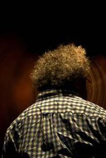 Assistir Matéria de Composição Online Grátis Dublado Legendado (Full HD, 720p, 1080p) | Pedro Aspahan | 2013