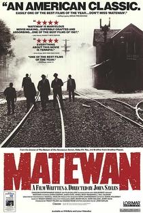 Assistir Matewan - A Luta Final Online Grátis Dublado Legendado (Full HD, 720p, 1080p) | John Sayles | 1987