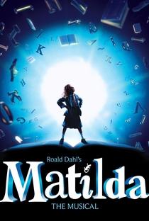 Assistir Matilda Online Grátis Dublado Legendado (Full HD, 720p, 1080p) | Matthew Warchus | 2019