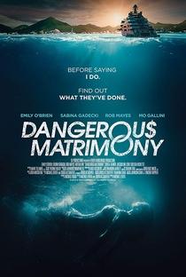 Assistir Matrimônio Perigoso Online Grátis Dublado Legendado (Full HD, 720p, 1080p)   Michael Feifer   2018