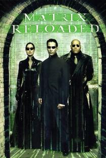 Assistir Matrix Reloaded Online Grátis Dublado Legendado (Full HD, 720p, 1080p) | Lana Wachowski
