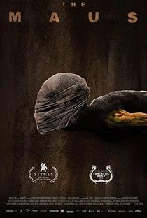 Assistir Maus Online Grátis Dublado Legendado (Full HD, 720p, 1080p) | Yayo Herrero (I) | 2017