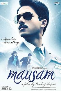 Assistir Mausam Online Grátis Dublado Legendado (Full HD, 720p, 1080p) | Pankaj Kapur | 2011