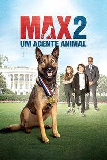 Assistir Max 2: Um Agente Animal Online Grátis Dublado Legendado (Full HD, 720p, 1080p) | Brian Levant | 2017