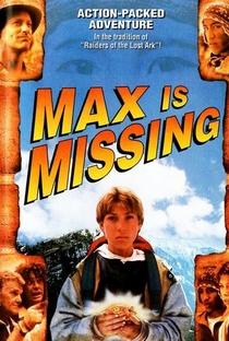 Assistir Max Está em Perigo Online Grátis Dublado Legendado (Full HD, 720p, 1080p) | Mark Griffiths | 1995