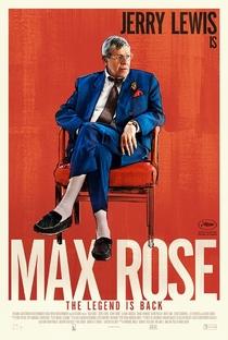 Assistir Max Rose Online Grátis Dublado Legendado (Full HD, 720p, 1080p) | Daniel Noah | 2013