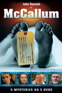 Assistir McCallum - Suspeito Número Um Online Grátis Dublado Legendado (Full HD, 720p, 1080p)   Patrick Lau   1995