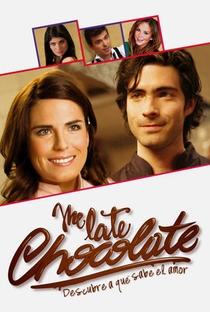 Assistir Me Late Chocolate Online Grátis Dublado Legendado (Full HD, 720p, 1080p)   Joaquín Bissner   2013