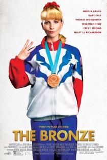 Assistir Medalha de Bronze Online Grátis Dublado Legendado (Full HD, 720p, 1080p) | Bryan Buckley | 2015