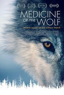 Assistir Medicine of the Wolf Online Grátis Dublado Legendado (Full HD, 720p, 1080p) | Julia Huffman | 2015