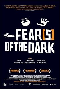 Assistir Medo de Escuro Online Grátis Dublado Legendado (Full HD, 720p, 1080p) | Blutch