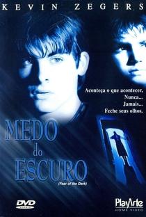 Assistir Medo do Escuro Online Grátis Dublado Legendado (Full HD, 720p, 1080p) | K.C. Bascome | 2002