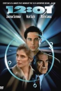 Assistir Meia-Noite e Um Online Grátis Dublado Legendado (Full HD, 720p, 1080p) | Jack Sholder | 1993