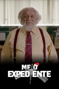 Assistir Meio Expediente Online Grátis Dublado Legendado (Full HD, 720p, 1080p)   Davi Mattos
