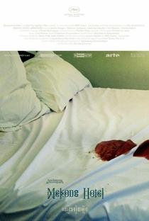 Assistir Mekong Hotel Online Grátis Dublado Legendado (Full HD, 720p, 1080p)   Apichatpong Weerasethakul   2012