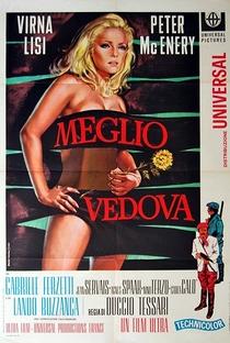 Assistir Melhor Viúva Que... Online Grátis Dublado Legendado (Full HD, 720p, 1080p) | Duccio Tessari | 1968