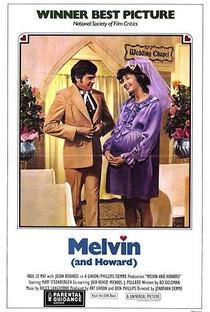 Assistir Melvin e Howard Online Grátis Dublado Legendado (Full HD, 720p, 1080p) | Jonathan Demme | 1980