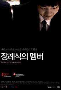 Assistir Members of the Funeral Online Grátis Dublado Legendado (Full HD, 720p, 1080p) | Seung-bin Baek | 2008
