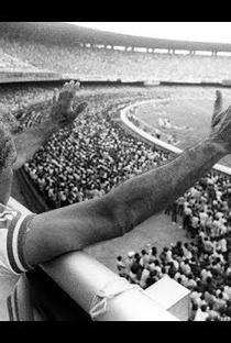 Assistir Memória da Arquibancada: Histórias do Maracanã Online Grátis Dublado Legendado (Full HD, 720p, 1080p) |  | 2019