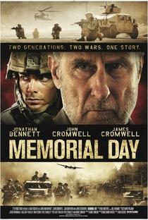 Assistir Memorial Day - Lembranças de Uma Guerra Online Grátis Dublado Legendado (Full HD, 720p, 1080p) | Samuel Fischer | 2011