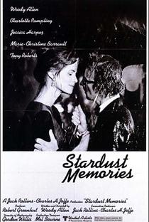 Assistir Memórias Online Grátis Dublado Legendado (Full HD, 720p, 1080p)   Woody Allen   1980