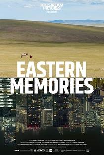 Assistir Memórias do Oriente Online Grátis Dublado Legendado (Full HD, 720p, 1080p) | Martti Kaartinen