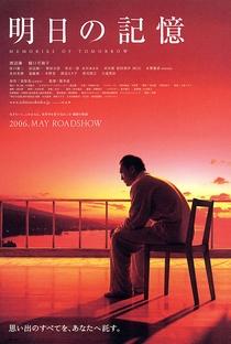 Assistir Memories Of Tomorrow Online Grátis Dublado Legendado (Full HD, 720p, 1080p) | Yukihiko Tsutsumi | 2006