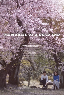 Assistir Memories of a Dead End Online Grátis Dublado Legendado (Full HD, 720p, 1080p) | Choi Hyun-Young | 2018