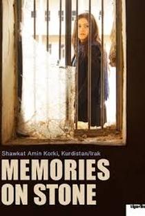 Assistir Memories on Stone Online Grátis Dublado Legendado (Full HD, 720p, 1080p) | Shawkat Amin Korki | 2015