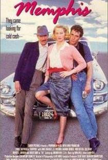 Assistir Memphis - Eles Tinham o Crime Perfeito Online Grátis Dublado Legendado (Full HD, 720p, 1080p) | Yves Simoneau | 1992