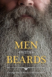 Assistir Men With Beards Online Grátis Dublado Legendado (Full HD, 720p, 1080p) | Dylan Fries