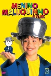 Assistir Menino Maluquinho: O Filme Online Grátis Dublado Legendado (Full HD, 720p, 1080p) | Helvecio Ratton | 1994