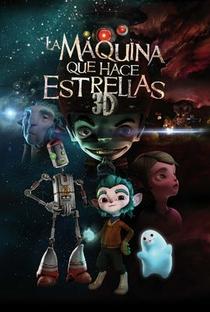 Assistir Menino que não Desiste das Estrelas Online Grátis Dublado Legendado (Full HD, 720p, 1080p) | Esteban Echeverría | 2012