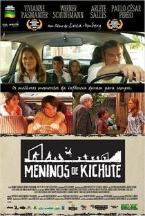 Assistir Meninos de Kichute Online Grátis Dublado Legendado (Full HD, 720p, 1080p) | Luca Amberg | 2009