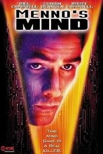 Assistir Menno's Mind Online Grátis Dublado Legendado (Full HD, 720p, 1080p) | Jon Kroll | 1997