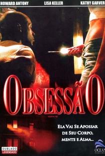 Assistir Mente Assassina Online Grátis Dublado Legendado (Full HD, 720p, 1080p) | Halfdan Hussey | 2003