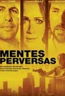 Assistir Mentes Perversas Online Grátis Dublado Legendado (Full HD, 720p, 1080p) | Andrzej Sekuła | 2005