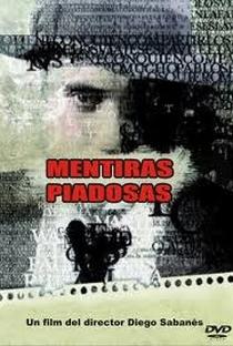 Assistir Mentiras Piedosas Online Grátis Dublado Legendado (Full HD, 720p, 1080p) |  | 2008
