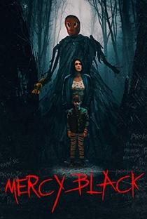 Assistir Mercy Black Online Grátis Dublado Legendado (Full HD, 720p, 1080p) | Owen Egerton | 2019
