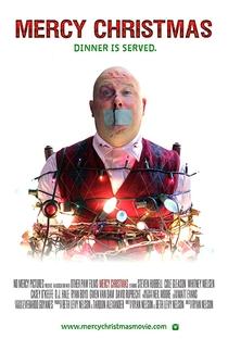Assistir Mercy Christmas Online Grátis Dublado Legendado (Full HD, 720p, 1080p) | Ryan Nelson | 2017