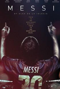 Assistir Messi Online Grátis Dublado Legendado (Full HD, 720p, 1080p) | Álex de la Iglesia | 2014