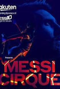 Assistir MessiCirque Online Grátis Dublado Legendado (Full HD, 720p, 1080p) | Agustina Macri | 2019