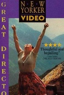 Assistir Messidor Online Grátis Dublado Legendado (Full HD, 720p, 1080p) | Alain Tanner | 1979