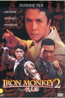 Assistir Mestre Kam: A Lenda Online Grátis Dublado Legendado (Full HD, 720p, 1080p) | Jua Lu-Jiang | 1996