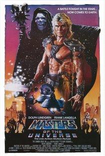Assistir Mestres do Universo Online Grátis Dublado Legendado (Full HD, 720p, 1080p) | Gary Goddard | 1987