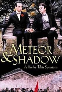 Assistir Meteor and Shadow Online Grátis Dublado Legendado (Full HD, 720p, 1080p) | Takis Spetsiotis | 1985