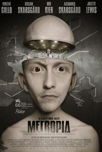 Assistir Metropia Online Grátis Dublado Legendado (Full HD, 720p, 1080p)   Tarik Saleh   2009