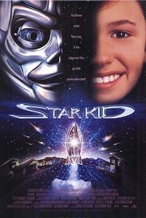 Assistir Meu Amigo Espacial Online Grátis Dublado Legendado (Full HD, 720p, 1080p) | Manny Coto | 1997